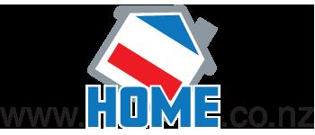 Home.co.nz